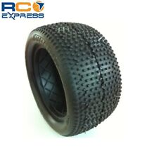 AKA Racing 1/10 Buggy Impact Rear Super Soft Tires (2) AKA13107V