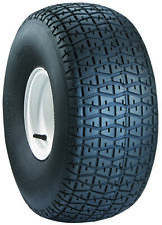 Carlisle Turf CTR 22-11.00-8 Lawn Tire (4 Ply)