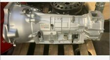 boite de vitesses automatiqueland cruiser 3.0L diesel année 2005