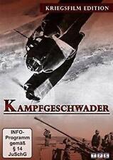 Luftwaffe - Kampfgeschwader