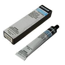 Mercruiser Quicksilver Faltenbalg Kleber 92-86166Q1 Bellows Adhesive Dichtmasse
