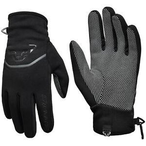 Dynafit Thermal Gloves Handschuhe Damen und Herren Skihandschuhe