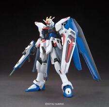 HGCE #192 Freedom Gundam 1/144