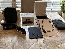 Google Glass Explorer Edition + Stereo Earbuds + Shades + Hard Case