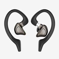 Q9J Sports Running Wireless Bluetooth 5.0 Earbuds TWS Headset Stereo Headphone