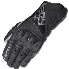 Held Handschuh  Air Stream II Grösse 10
