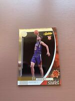 2019-20 Panini - Absolute Memorabilia Basketball: Ty Jerome Rookie Card