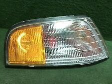 1990 - 1994 Chevrolet Lumina  RH side turn signal side marker light New A/M