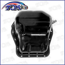 Brand New Oil Pan For Subaru Impreza Legacy Forester Baja WRX