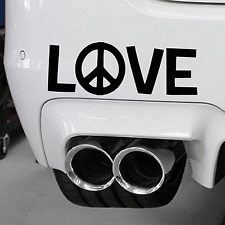 Peace and Love Sign  Musical Festivals Free Love Freedom  Speech Hippy Culture