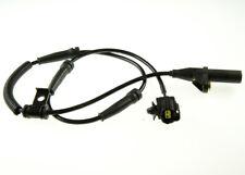 ABS Wheel Speed Sensor Rear-Left/Right Holstein 2ABS1276 fits 2002 Kia Sedona