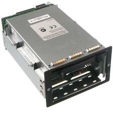 HP HDD Cage & SCSI-Backplane ML350/370 G3/G4 253761-001