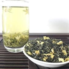 BEST Sichuan Bi Tan Piao Xue Jasmine Tea moli hua Flower Tea * Green Tea 1KG