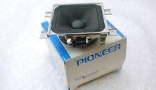 PIONEER Mitteltöner/Midrange für TS-X20 Car Speaker/Lautsprecher ! NOS !
