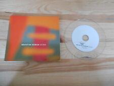 CD Pop Kristin Hersh - Echo (3 Song) MCD // 4AD REC