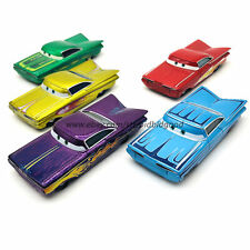 Disney Pixar Cars ALL Ramone 1:55 Diecast Model Vehicles Collect Toys Lot Loose