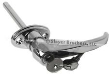 Ford / New Holland E3NN9422400BA Locking Door Handle