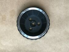 Technics RS-1500 RS-1506 RS-1520 RS-1700 RS-1800 original NAB adapter - ONE