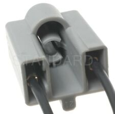 Headlight Connector Standard S-529