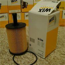 Genuine WIX Premium Oil Filter for VW golf AUDI  a4 Skoda &more Ryco ref R2615P