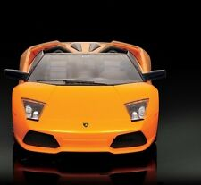 1:14 SCALE Fully Licensed Radio Remote Control LAMBORGHINI MURCIELAGO TOY CAR