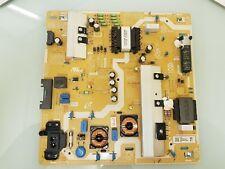 SAMSUNG UE55RU7020K POWER SUPPLY BOARD - BN44-00932Q - TESTED WORKING