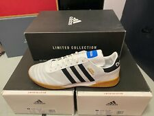 Adidas COPA 70 year Limited Edition White soccer indoor shoes G26308 DOUBLE BOXD
