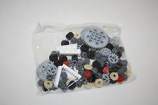 NEW LEGO Gear Technic Mindstorms NXT Robot Motor Spare Set Building Pack