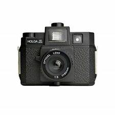 Holga 120Gcfn Medium Format Film Camera with Built-In Flash