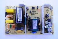 VIORE LC24VF60 KOA-061F E154355 POWER SUPPLY 4489