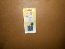 "ALC 40054 Steel Blaster  Nozzle Kit 1/4"" (F16MK)  Free Shipping"