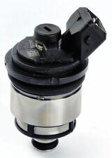 Landi LPG GPL Injektor Schwarz 25-65 Autogas Landirenzo Original