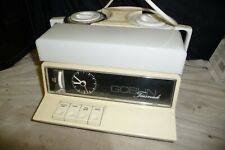 Teasmade GOBLIN 860 nice working condition