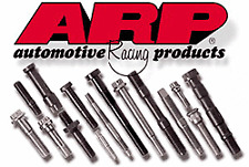 ARP Head Studs Mitsubishi Eclipse 90-92 6 Bolt 207-4201