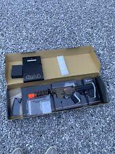 "Umarex Avalon Airsoft Rifle ""READ DESCRIPTION"""