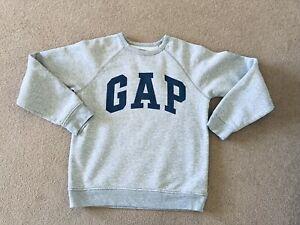 Gap Sweatshirt Age 13