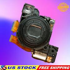 Canon Powershot A1200 Lens Focus Zoom Unit Assembly 1 Pack Camera Repair Parts