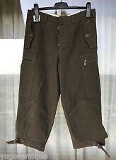 Communist Yugoslavia Army JNA Mountain Alpine Units M1987 Ski winter pants RARE