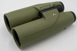 Swarovski Habicht SLC 8x56B Binoculars *Perfect Condition*