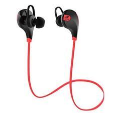 Soundpeats Wireless Headphones Sport Bluetooth Earbuds Sweatproof Running Secure