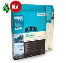 Acana Pacifica Dog 11,4 Kg Per Cane