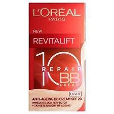 L 'Oreal Paris Revitalift Repair 10 BB Crema De Luz 50 Ml