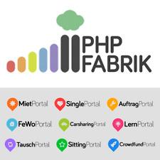 Webprojekt /Geschäftsverkauf Softwarefirma zu verkaufen