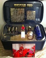 Estee Lauder BlockBuster Gift Set - BNIB & GIFT WRAPPED RRP:£180