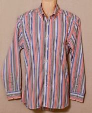 Tommy Hilfiger Modern Button-Front Casual Shirts for Men