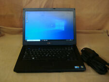 Dell Latitude E6410 Core i5 @2.40GHz 4GB Ram 320GB HDD Win 10 Pro MS Office 2013