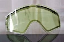 New listing Electric E3V Lens Ski Snowboard Goggles