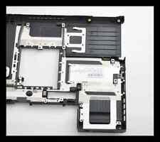 "New Genuine IBM Thinkpad T420 14"" Bottom Base Case Cover LNVH-B2925032G00005"