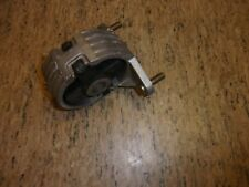 FORD MONDEO I II 93-00 MTX75 GEARBOX BUSH GENUINE NEW FORD 1097911