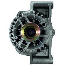 Alternator ACDelco Pro 335-1142 fits 00-02 Lincoln LS 3.0L-V6
